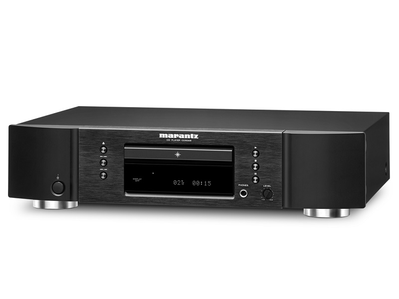 Powieksz do pelnego rozmiaru maranc, marants, marantz,  cd5005, cd-5005, cd 5005, 5005, odtwarzacz cd, cd player, cdplayer, cedek,