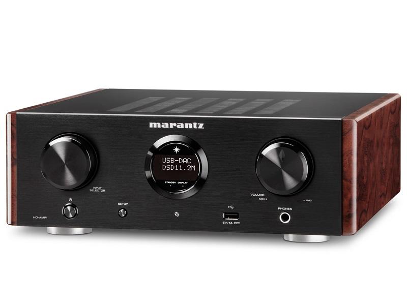 Powieksz do pelnego rozmiaru maranc, marants, marantz, końcówka mocy, wzmacniacz mocy, wzmacniacz stereo, HD-AMP1, HD AMP1, HDAMP1, HD-AMP 1, HD AMP 1, HDAMP 1, HD-AMP-1, HD AMP-1, HDAMP-1, AMP1, AMP 1, AMP-1,