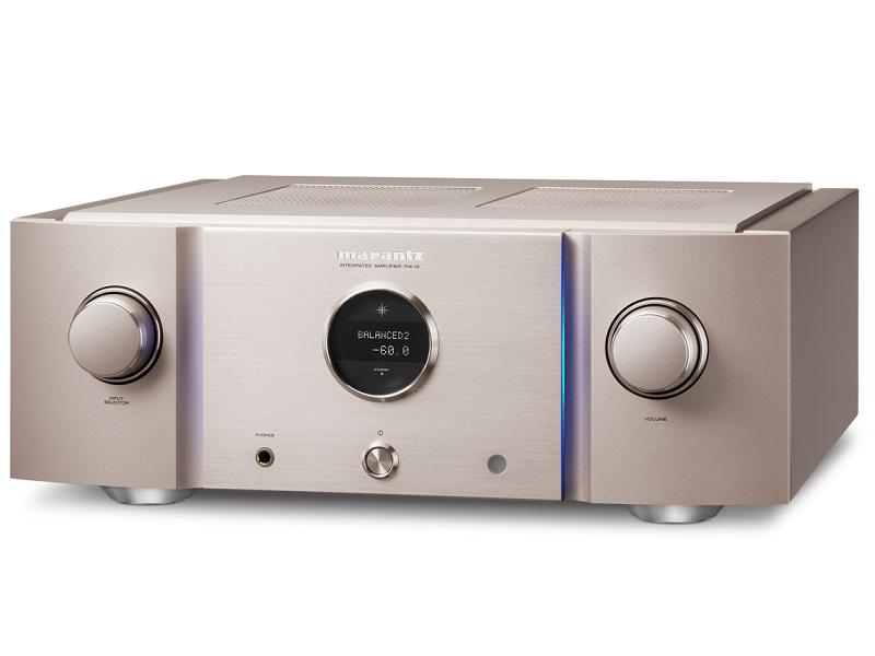 Powieksz do pelnego rozmiaru wzmacniacz, stereo wzmacniacz, wzmacniacz mocy stereo, wzmacniacz premium, marantz premium, maranc, marants, marantz, PM-10, PM 10, PM10,