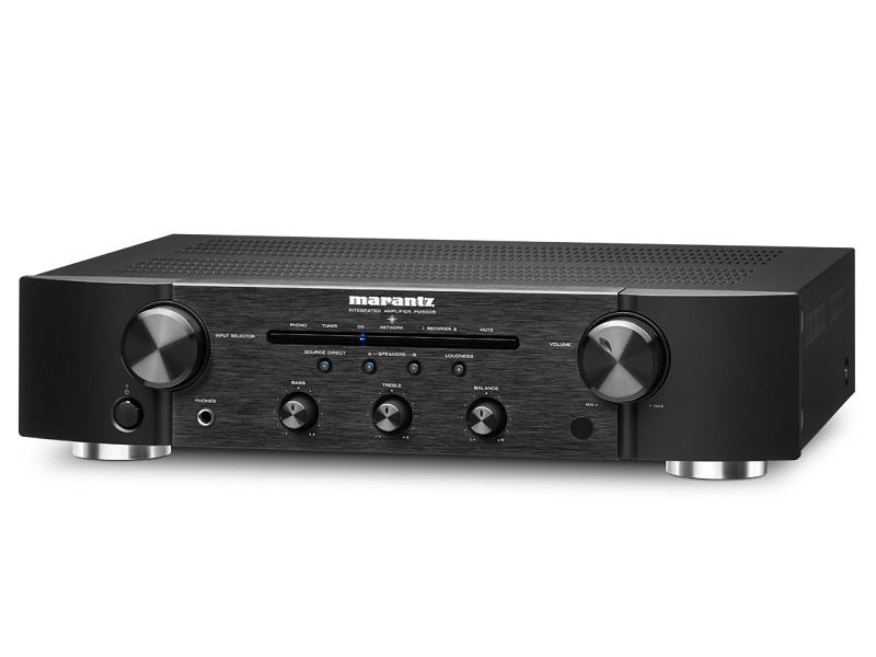 Powieksz do pelnego rozmiaru maranc, marants, marantz, końcówka mocy, wzmacniacz mocy, wzmacniacz stereo, PM5005, PM 5005, PM-5005, 5005,